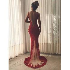 tres chic boutique prom dresses