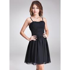 maroon homecoming kjoler 2021