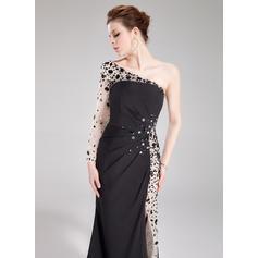 donate prom dresses dayton ohio