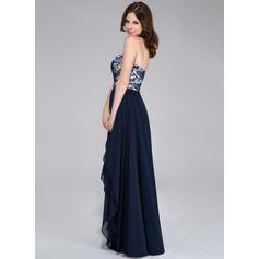 donate prom dresses spokane wa