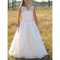 girls flower girl dresses size 6-7