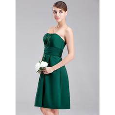 ava rose bridesmaid dresses