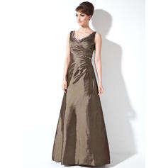 neiman marcus mother of the bride dresses short