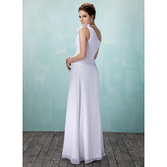 cheap timeless wedding dresses
