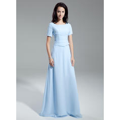 evening mother of the bride dresses