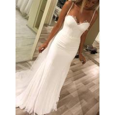 vestidos de novia con descuento