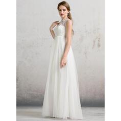 Les robes de mariée de Dillard