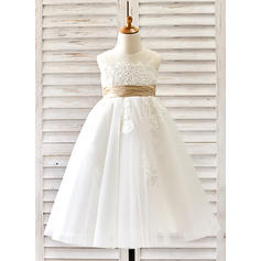 cheap flower girl dresses online
