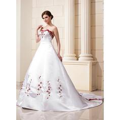 jcpenny vestidos de noiva casual