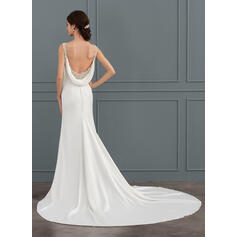 bhldn vestidos de noiva