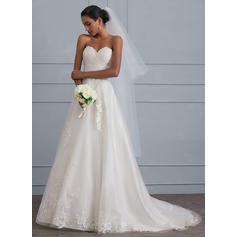 brudekjoler til oktober 2021