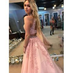 prom dresses on sale 2018