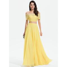 vestidos de baile bonitos