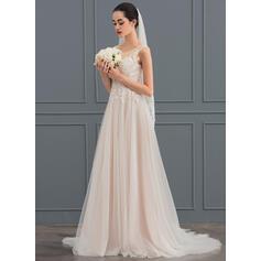 robes de mariée mère de la mariée