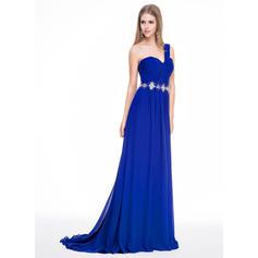 elegant 2020 prom dresses long