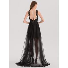 acheter des robes de bal des filles