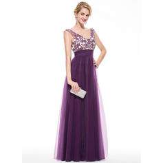 prom dresses philadelphia