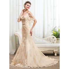 sample sale designer wedding dresses