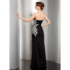 macy's ralph lauren evening dresses