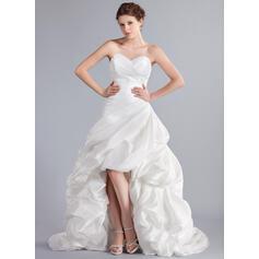 vestidos de noiva mãe do noivo