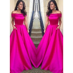 rent prom dresses online cheap