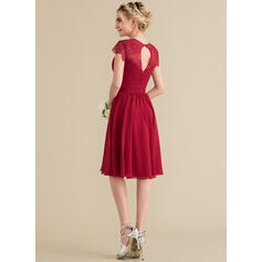 3 quarter length bridesmaid dresses