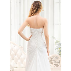 best bargain wedding dresses