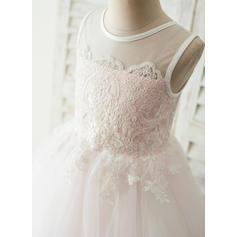 flower girl dresses size 10