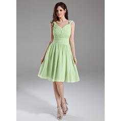 bridesmaid dresses sears