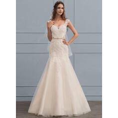 vieilles robes de mariée mariée