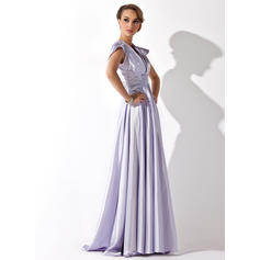 special evening dresses for sale