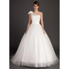 norma boutique madre de vestidos de novia