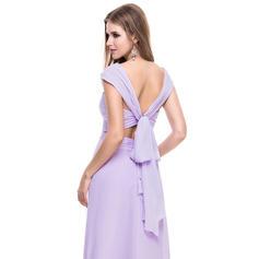 evening dresses 2020 lebanon