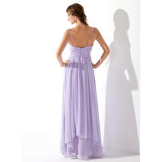 dark prom dresses uk