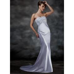vestidos de novia de macy para la madre