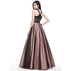prom dresses mississauga ontario
