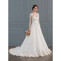 2021 brudekjoler