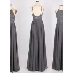plus size prom dresses in manhattan