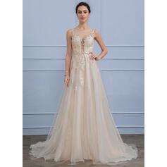 pays mère des robes de mariée