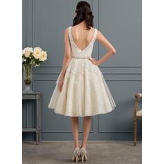 belles robes de mariée