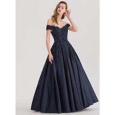 robes de soirée 2021 longues
