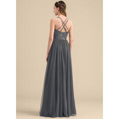 bridesmaid dresses marroon with silver