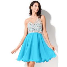 homecoming kjoler i columbia mo