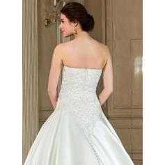 Nordstrom madre de vestidos de novia