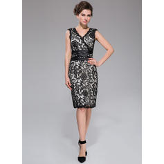 burlington coat factory cocktail dresses