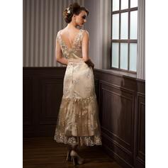 robes de mariée vintage rétro