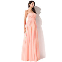 copper bridesmaid dresses