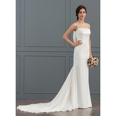 vestidos de noiva pechincha