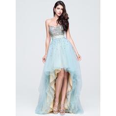 prom dresses spokane valley mall