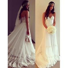 2020 wedding dresses trends pakistan